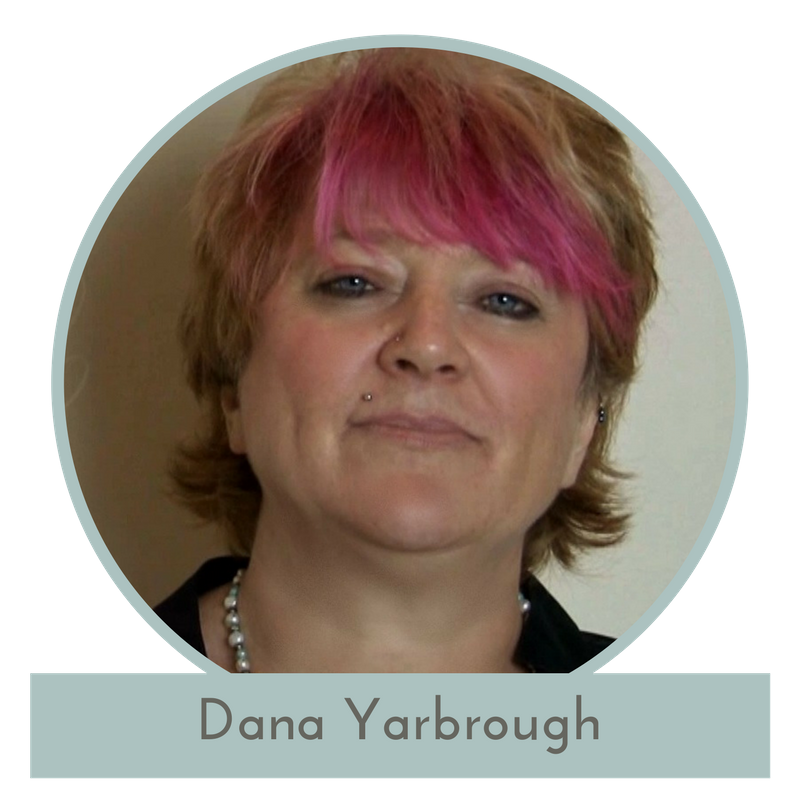 Dana Yarbrough.png