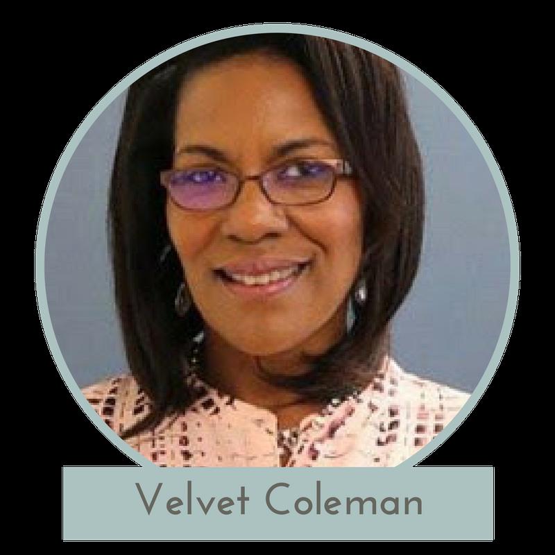 Velvet Coleman.png