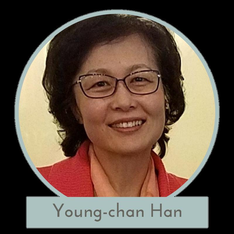 Young-chan Han.png