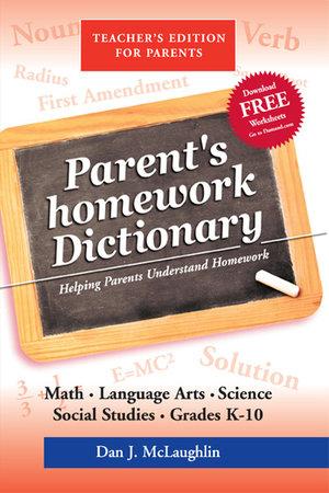 parents-homework.jpg