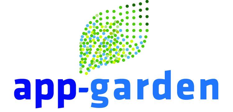 app-garden.jpg