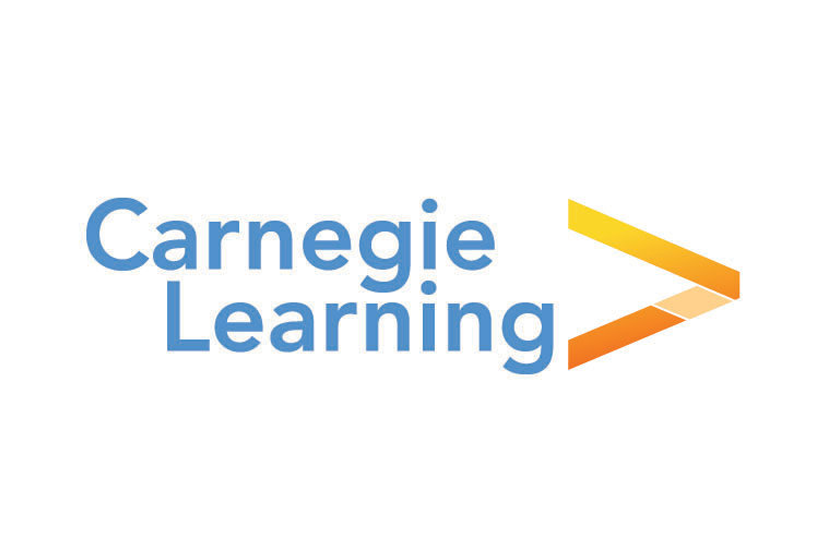 carnegie-learning.png