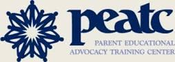 peatc-logo.jpg