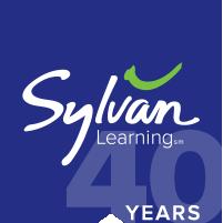 sylvan_home_logo.png