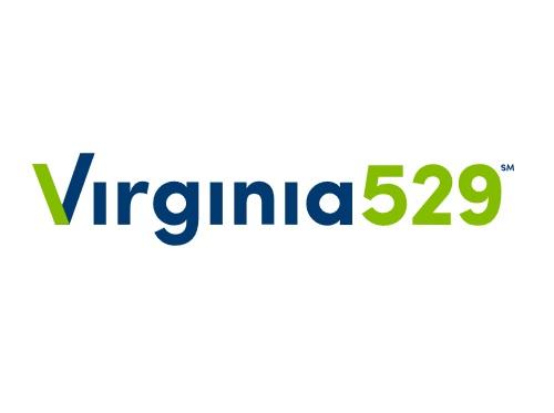VA-529-New-Logo.jpg