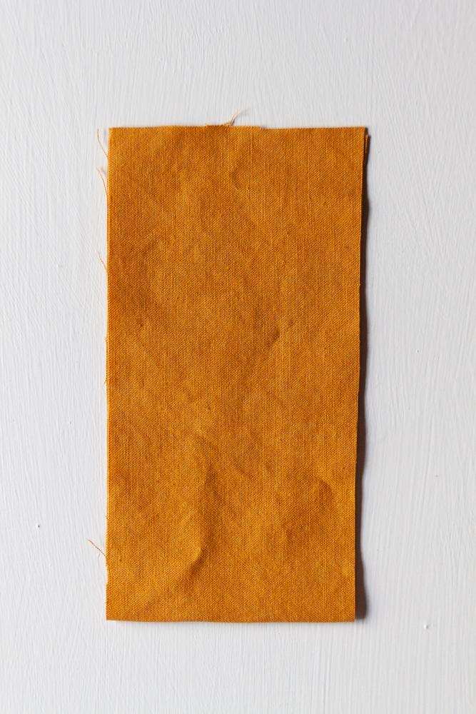 sarah-kirsten-simple-sewing-french-seams