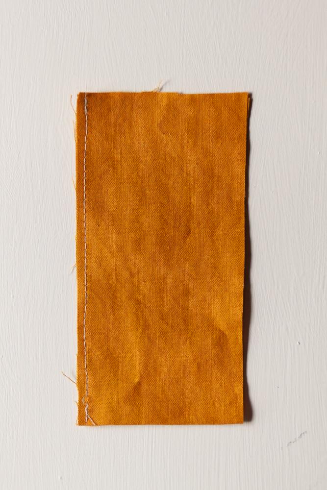 sarah-kirsten-simple-sewing-french-seams02