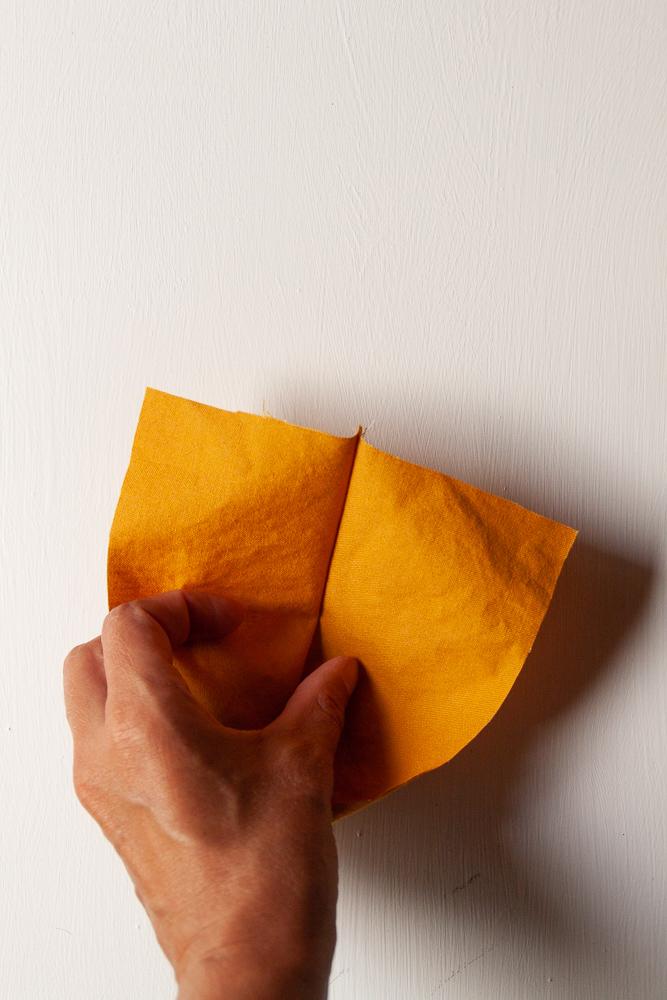 sarah-kirsten-simple-sewing-french-seams04