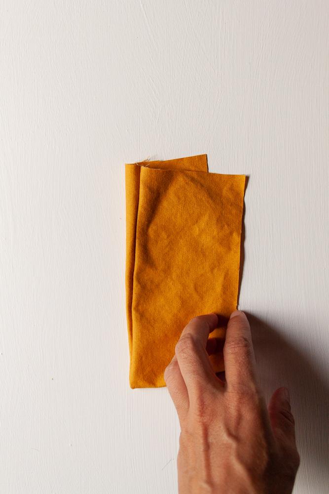 sarah-kirsten-simple-sewing-french-seams05