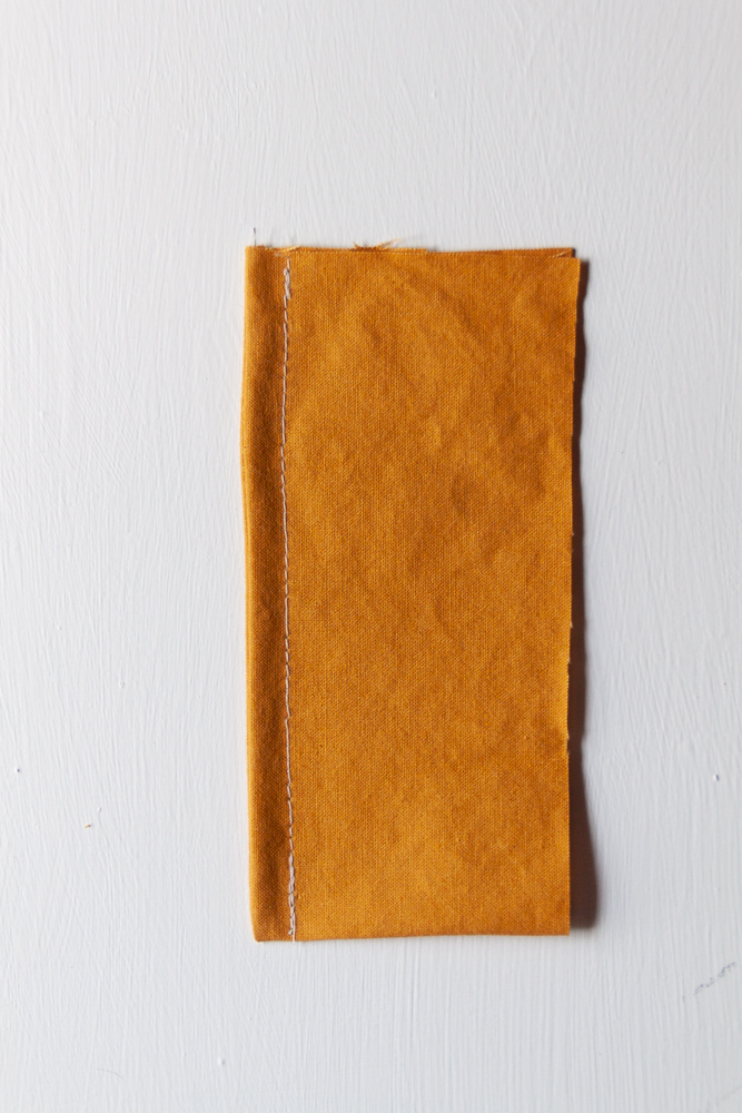 sarah-kirsten-simple-sewing-french-seams08