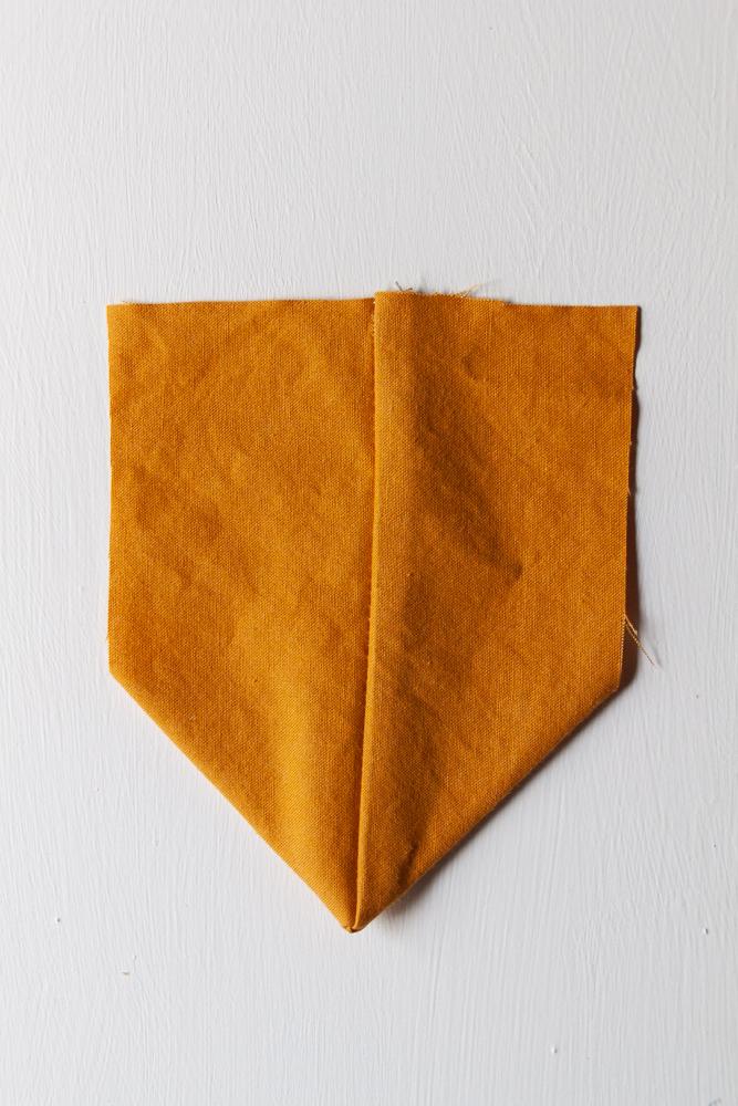 sarah-kirsten-simple-sewing-french-seams09