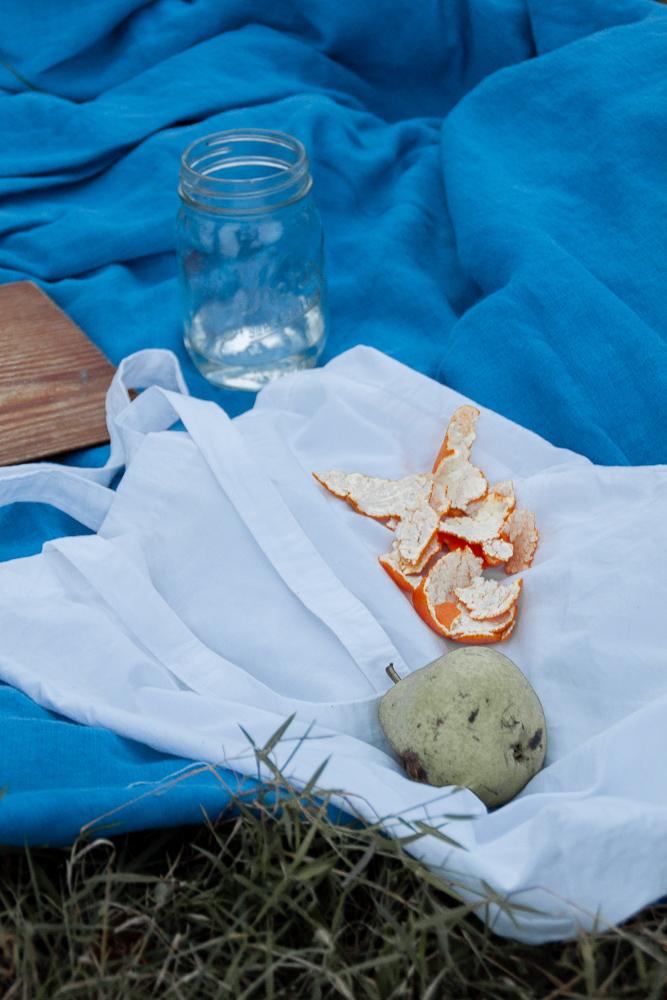 sarah-kirsten-simple-tote-sewing-pattern-clematis-tote09