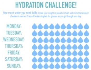 Hydration Challenge.jpg