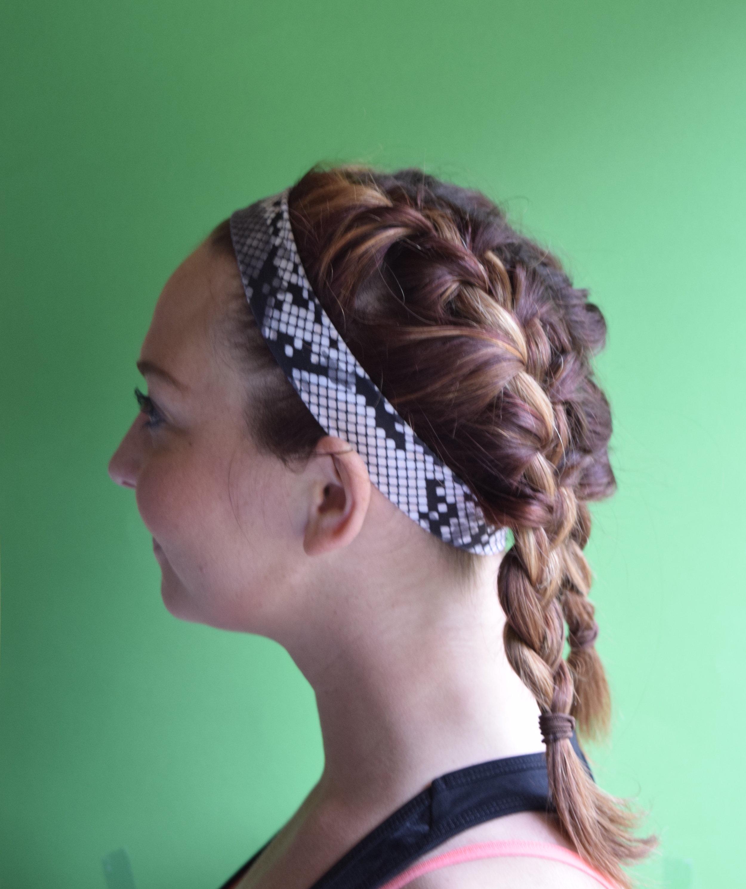 french braids profile.JPG