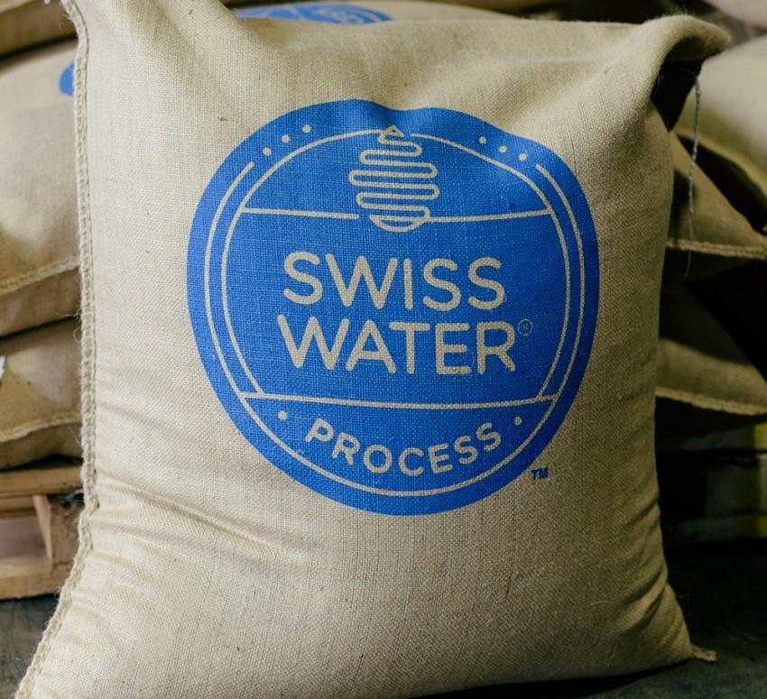 Swiss water process burlap sack.jpg