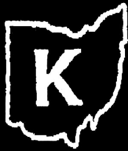 Ohio Kosher
