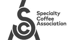 Specialty Coffee Association logo.jpg