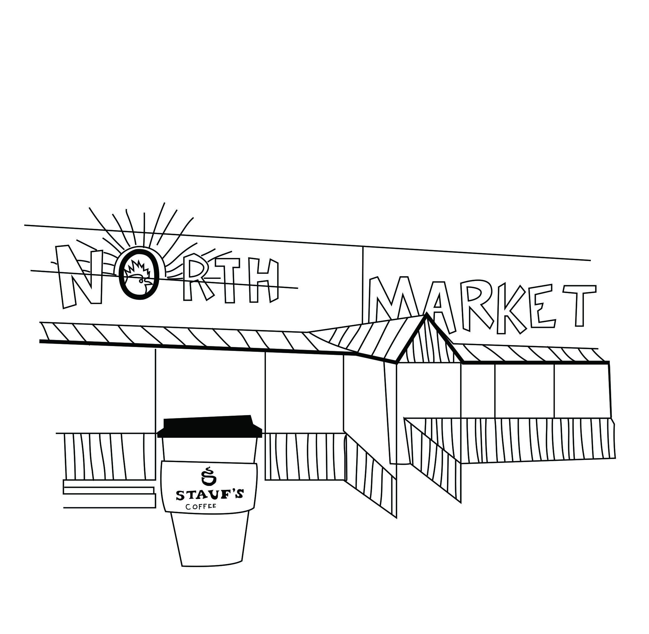 North Market Illustration.jpg