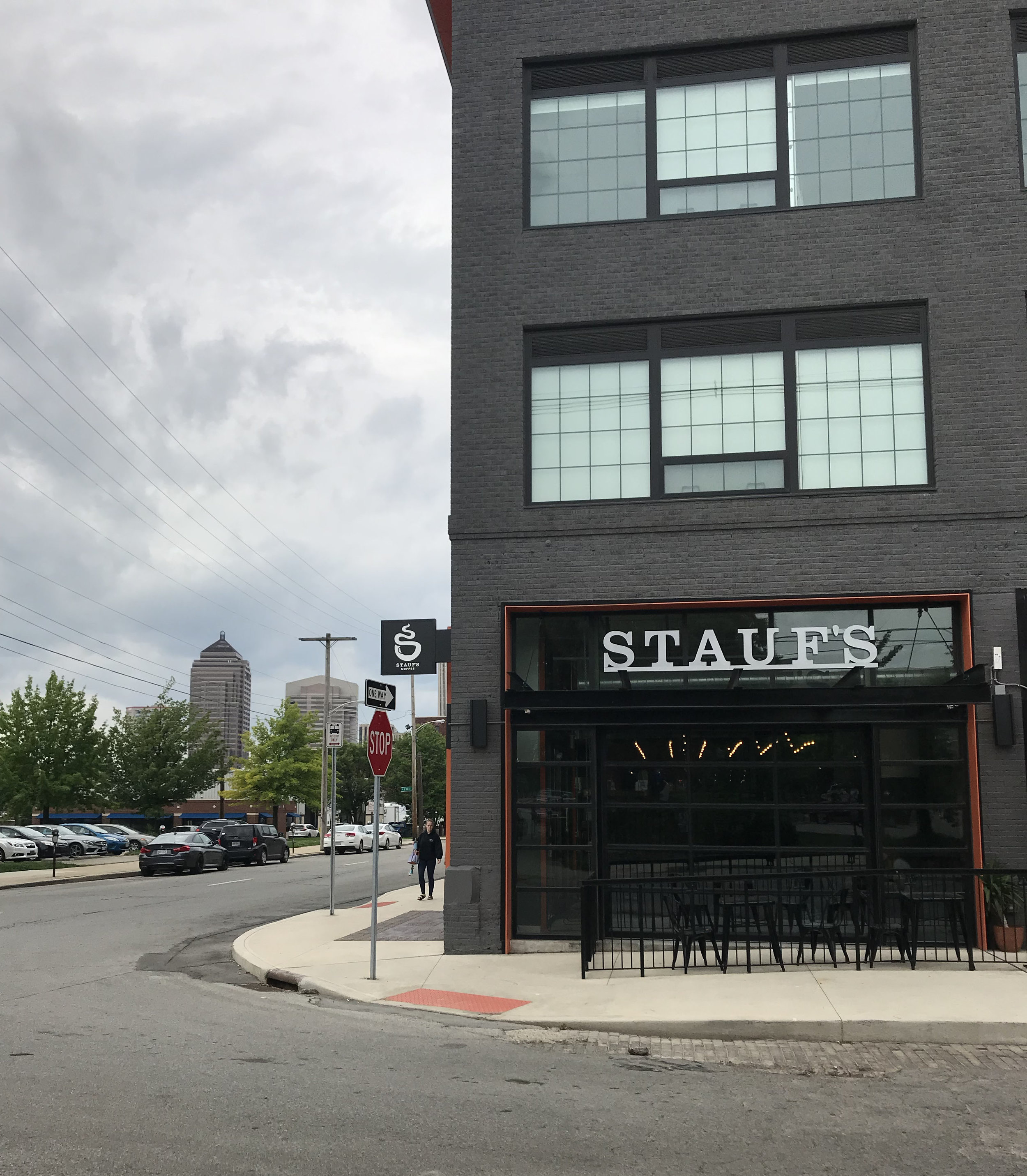 Discovery District Stauf's.jpg