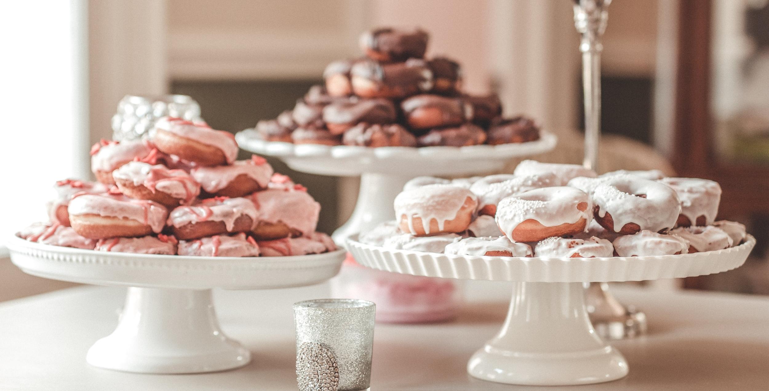 three donuts.jpg