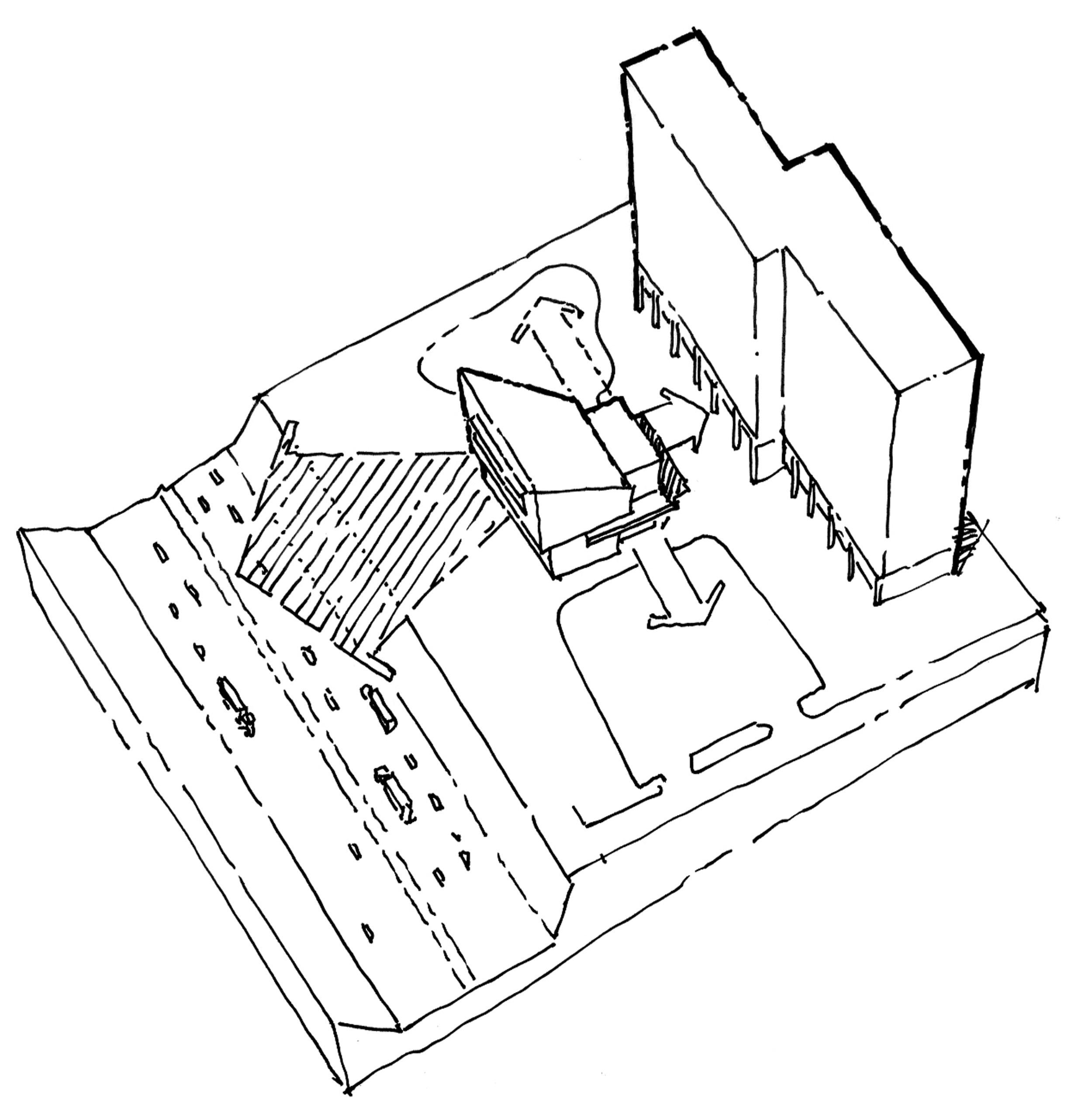 9901_diagram 1_community building_102907.jpg