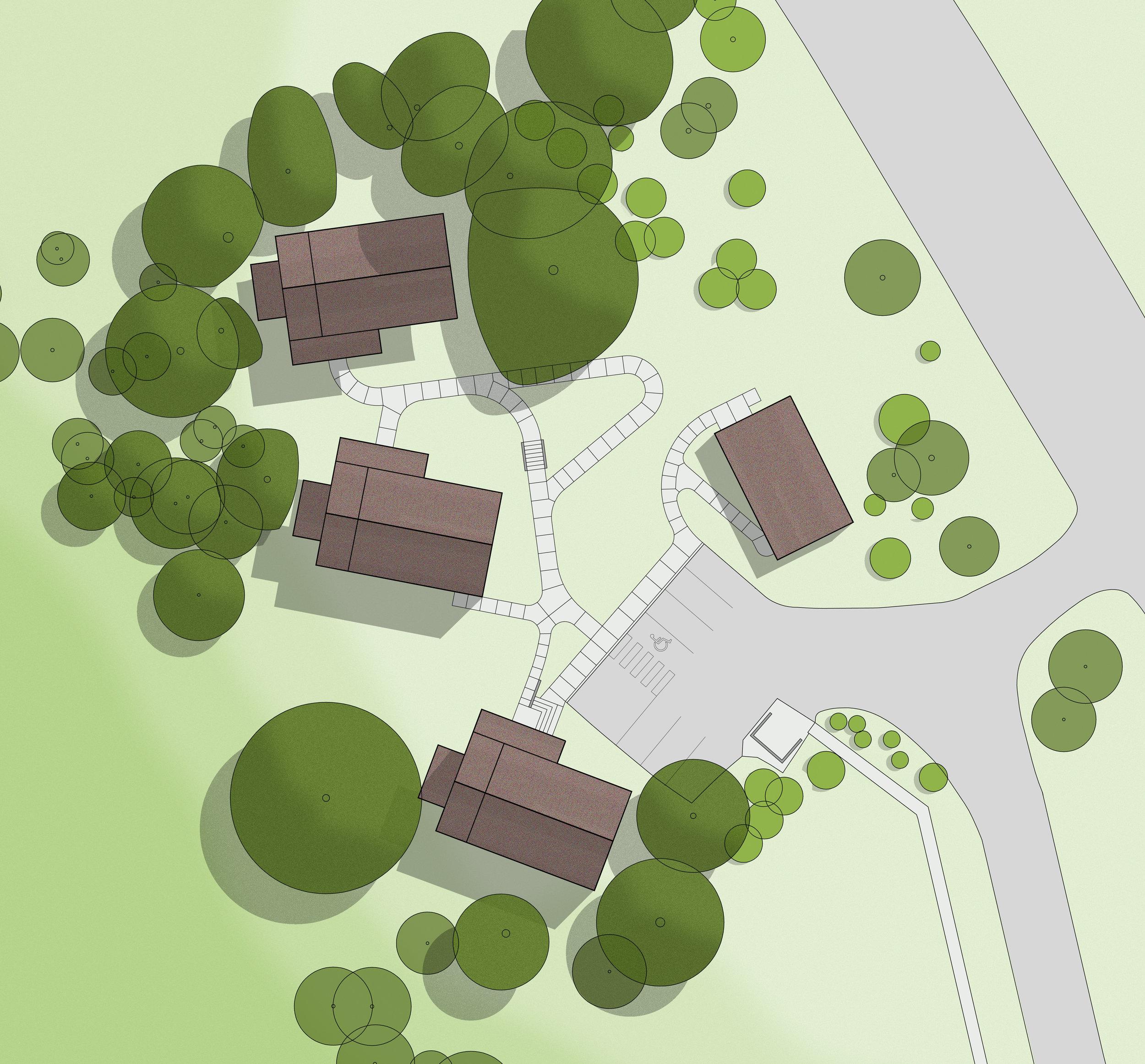 clear spring road - site plan - big.jpg