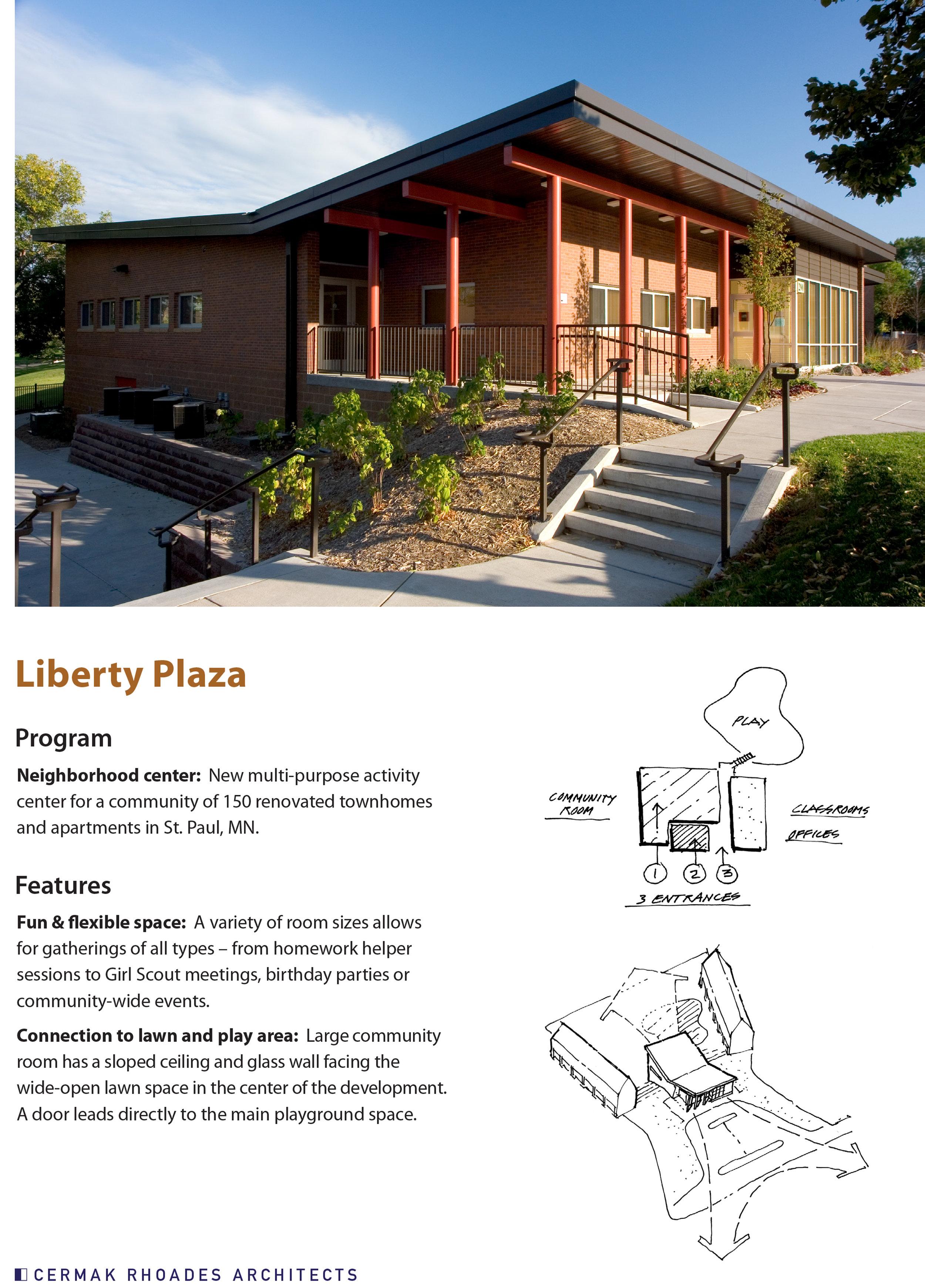 Community-facilities-FINAL-071708 2.jpg