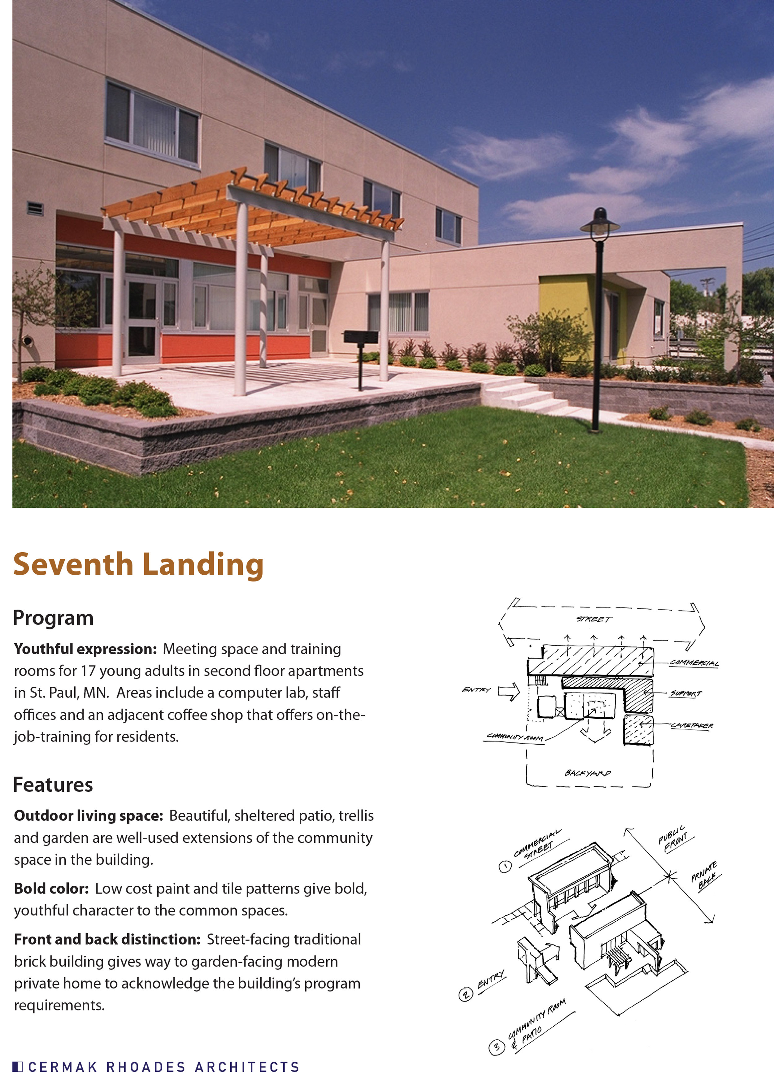 Community-facilities-FINAL-071708 3.jpg