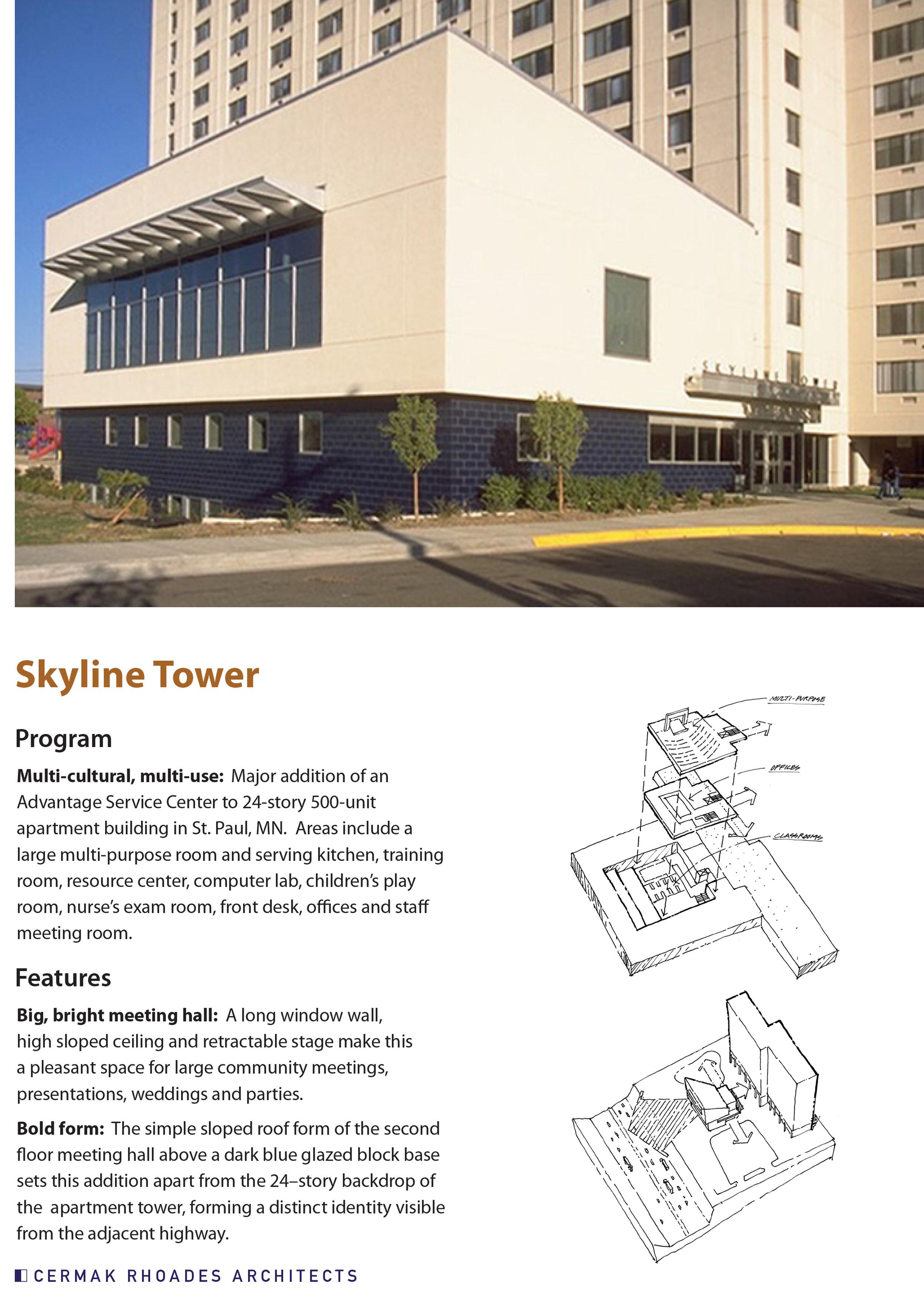 Community-facilities-FINAL-071708 5.jpg