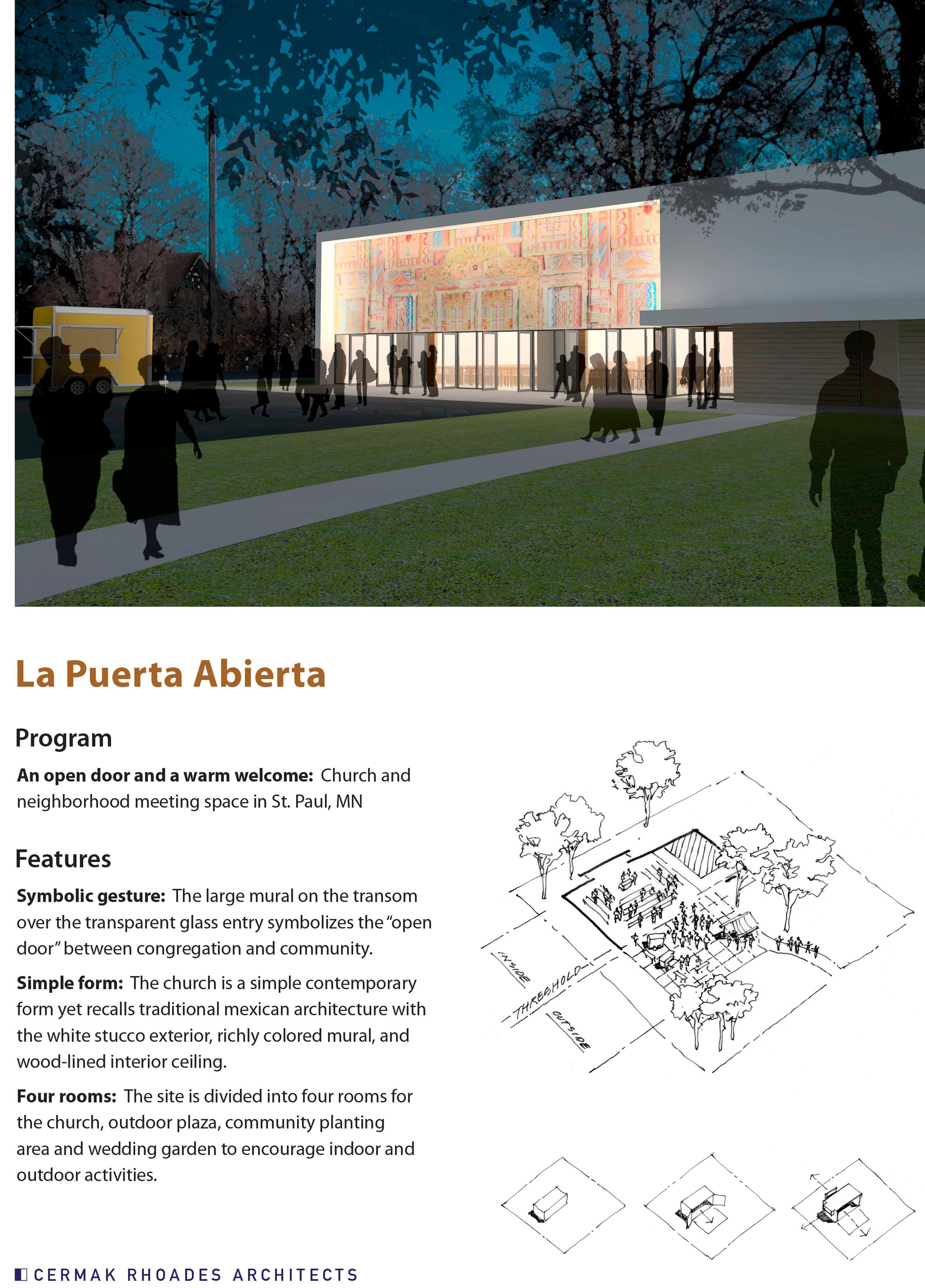 Community-facilities-FINAL-071708 4.jpg