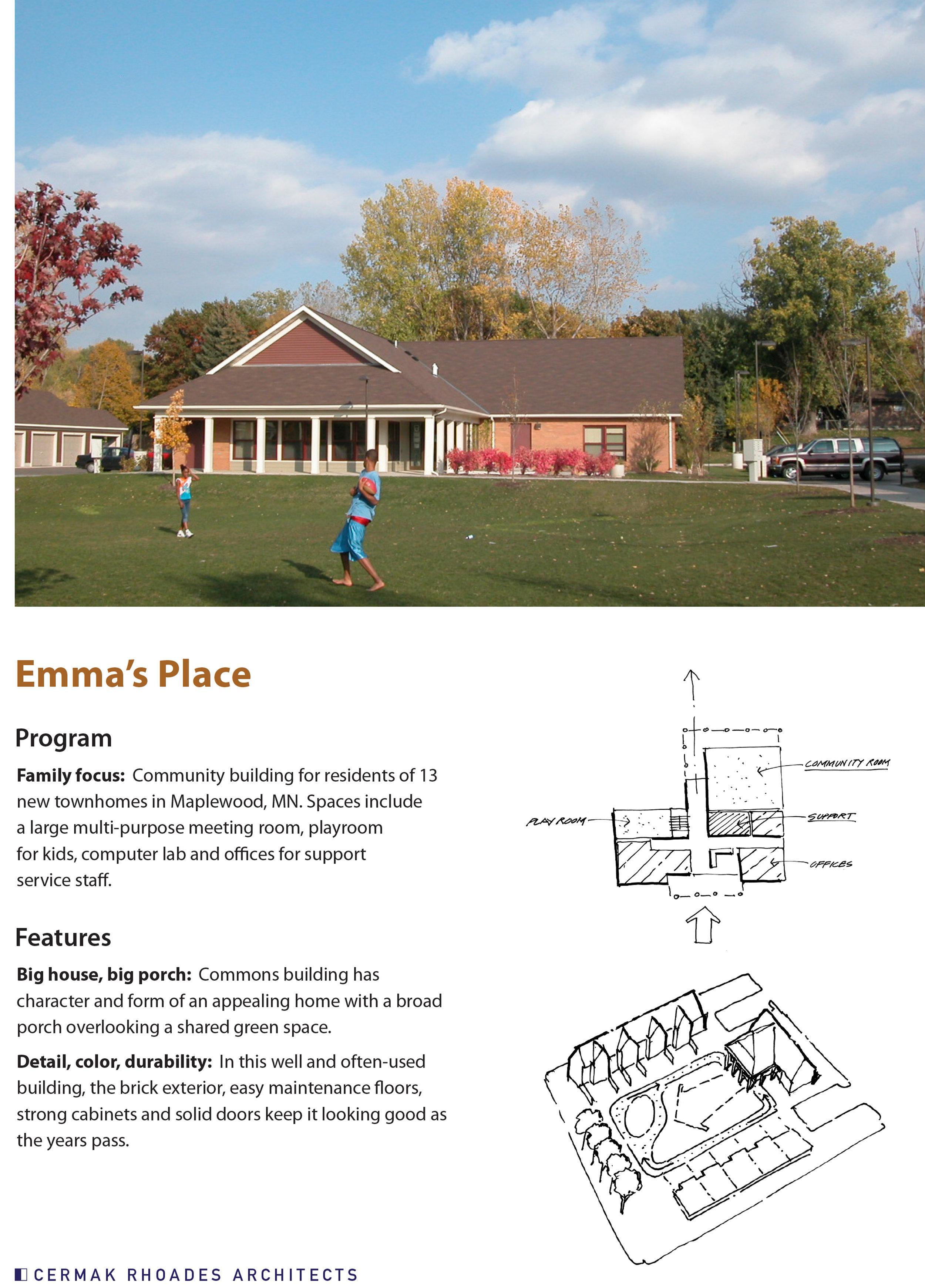 Community-facilities-FINAL-071708 6.jpg