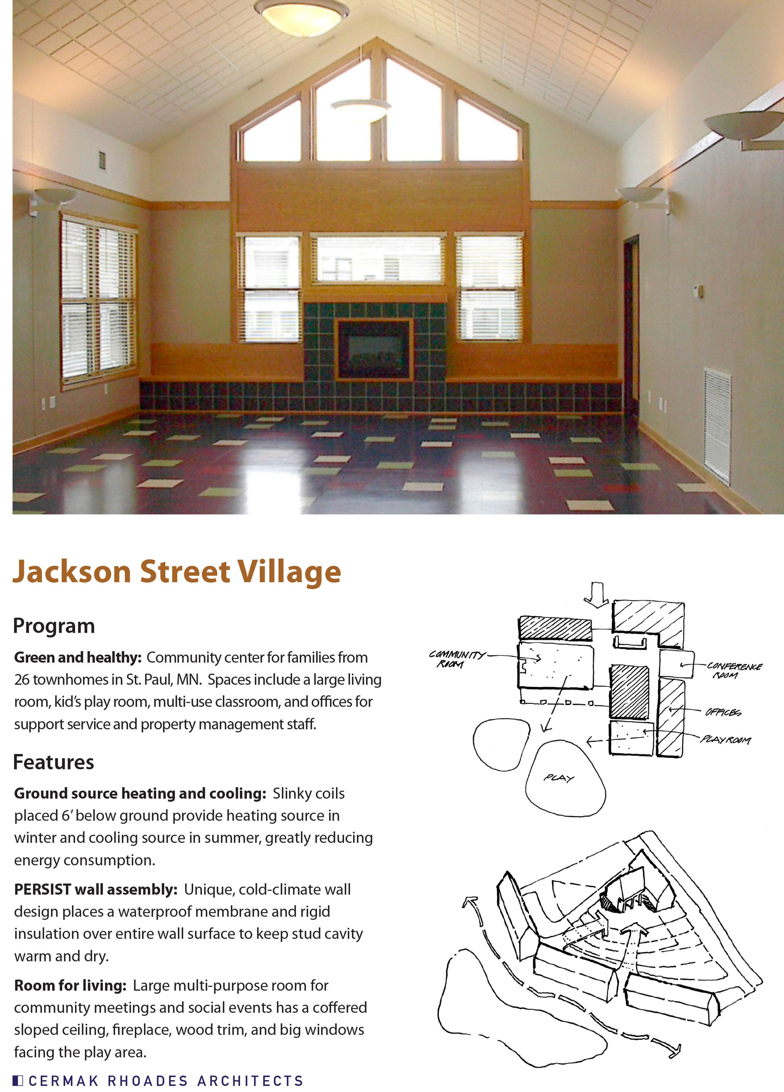 Community-facilities-FINAL-071708 7.jpg