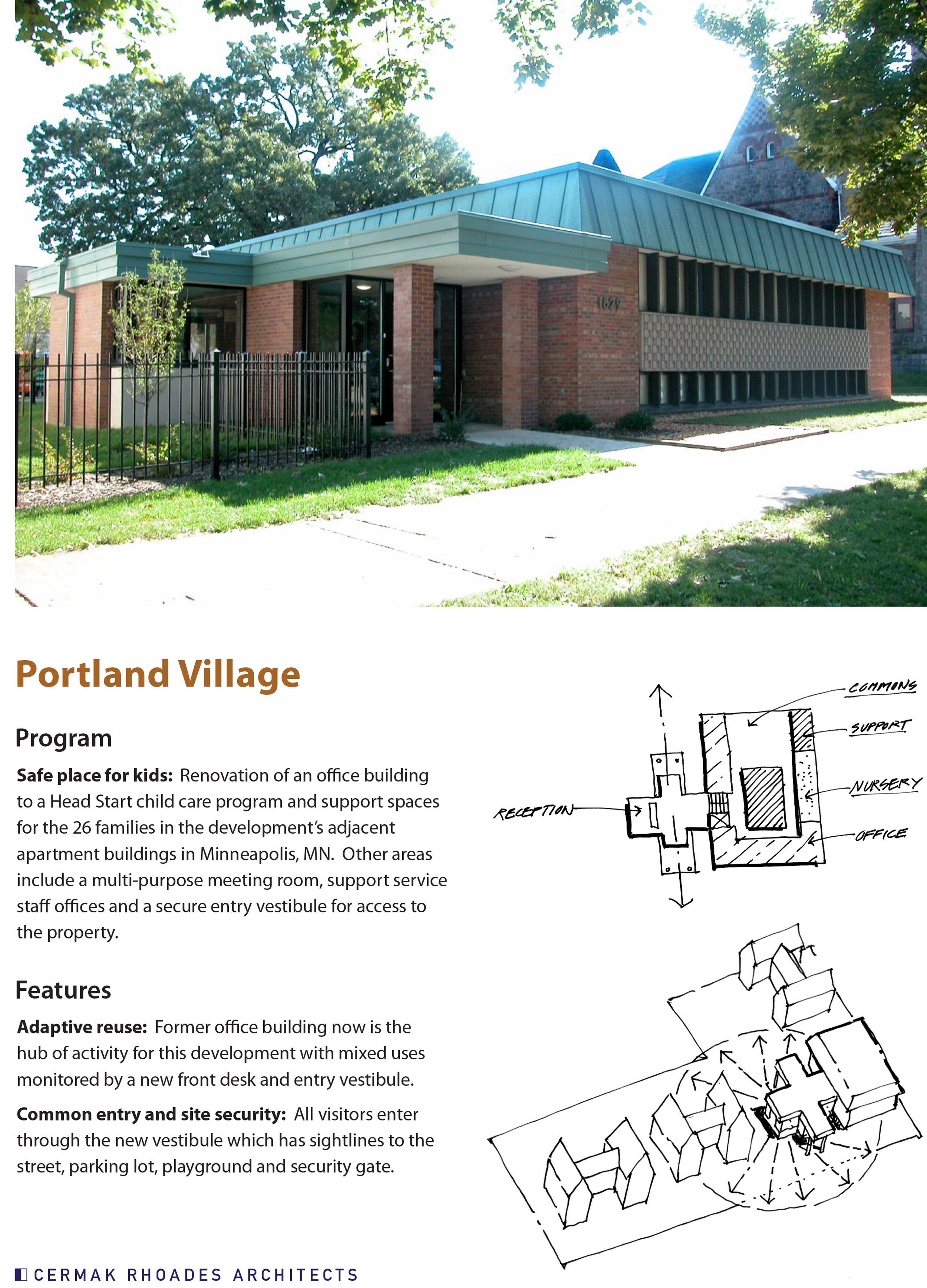 Community-facilities-FINAL-071708 8.jpg