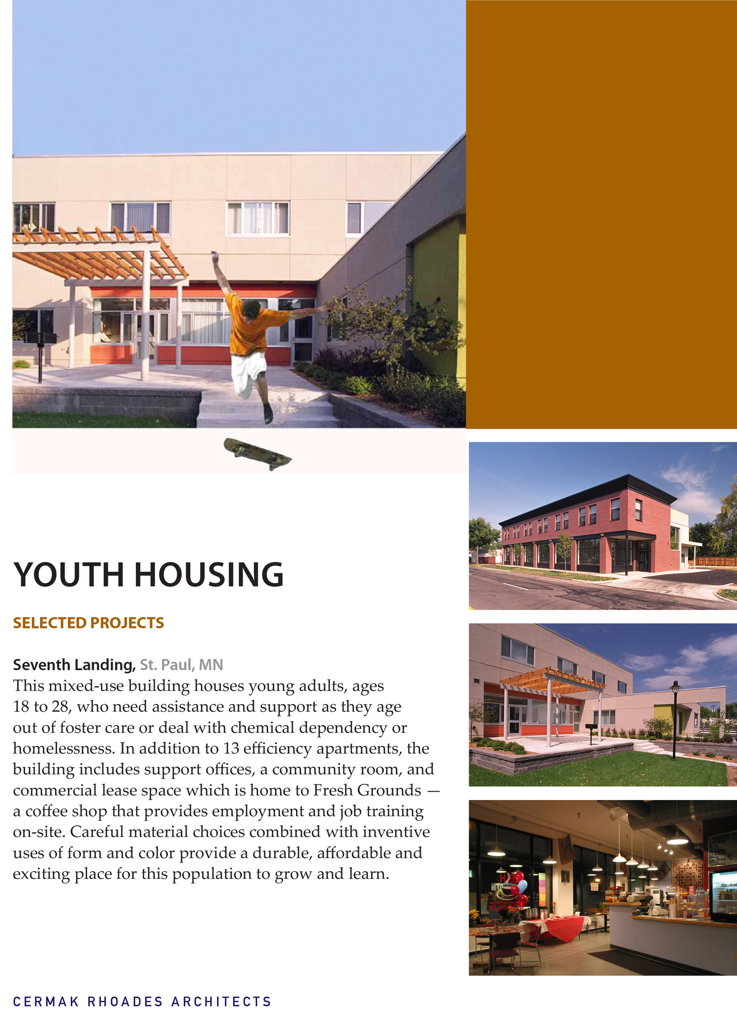Youth housing info all 103007 1.jpg