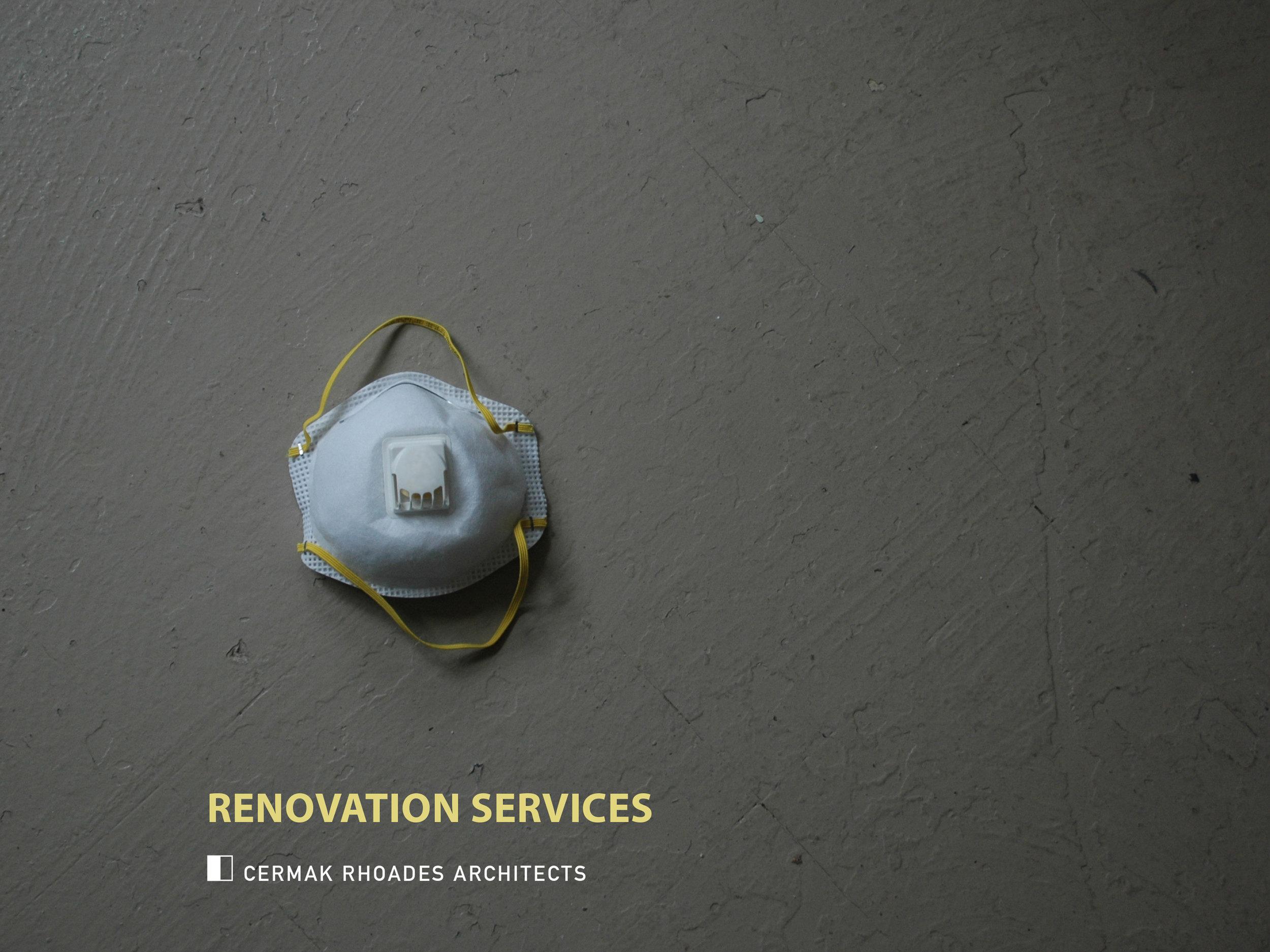 CRA-Renovation-Serv-print-version 1.jpg