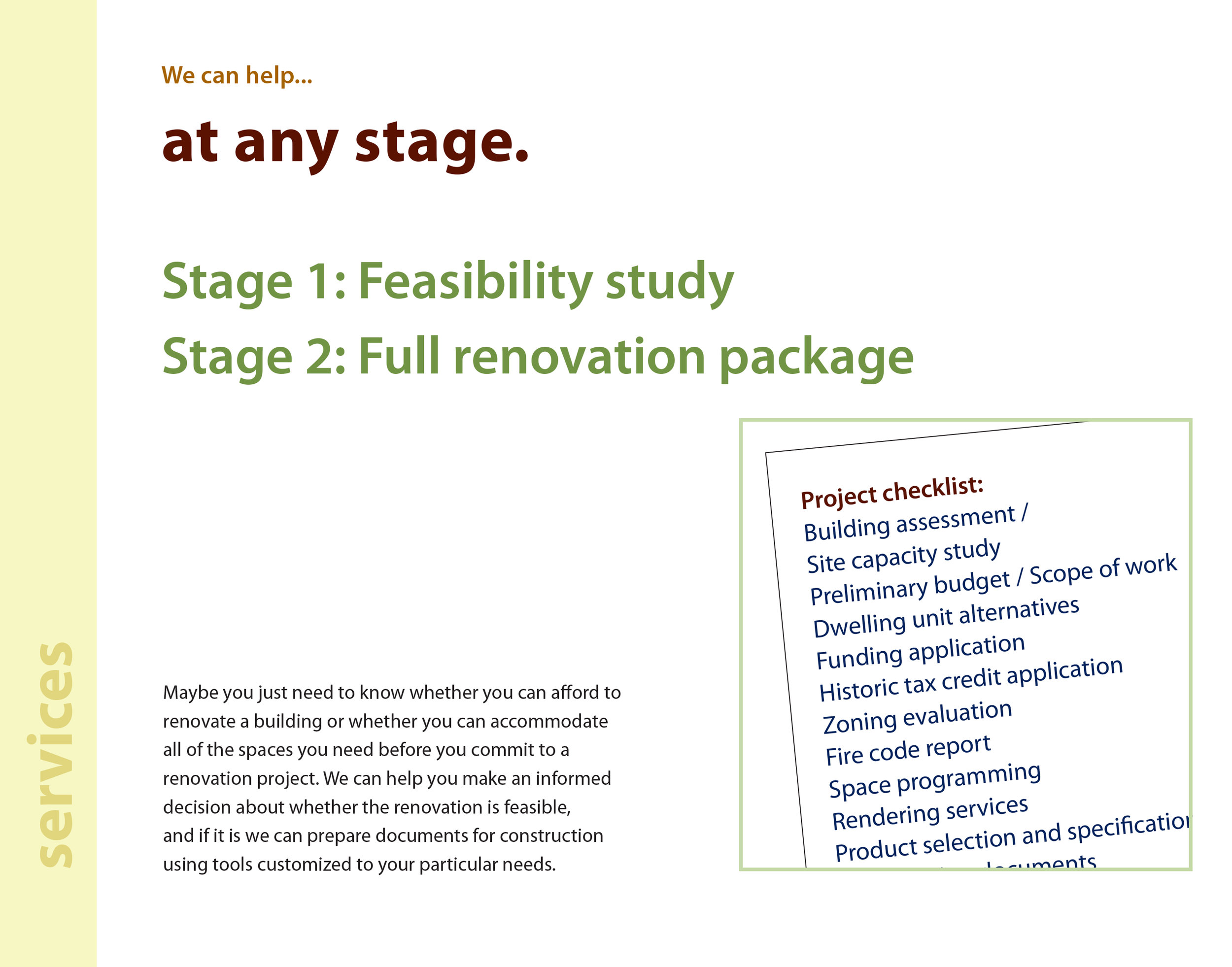 CRA-Renovation-Serv-print-version 4.jpg