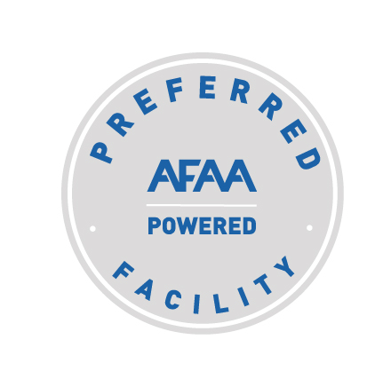 AFAA - Tier 2-100.jpg