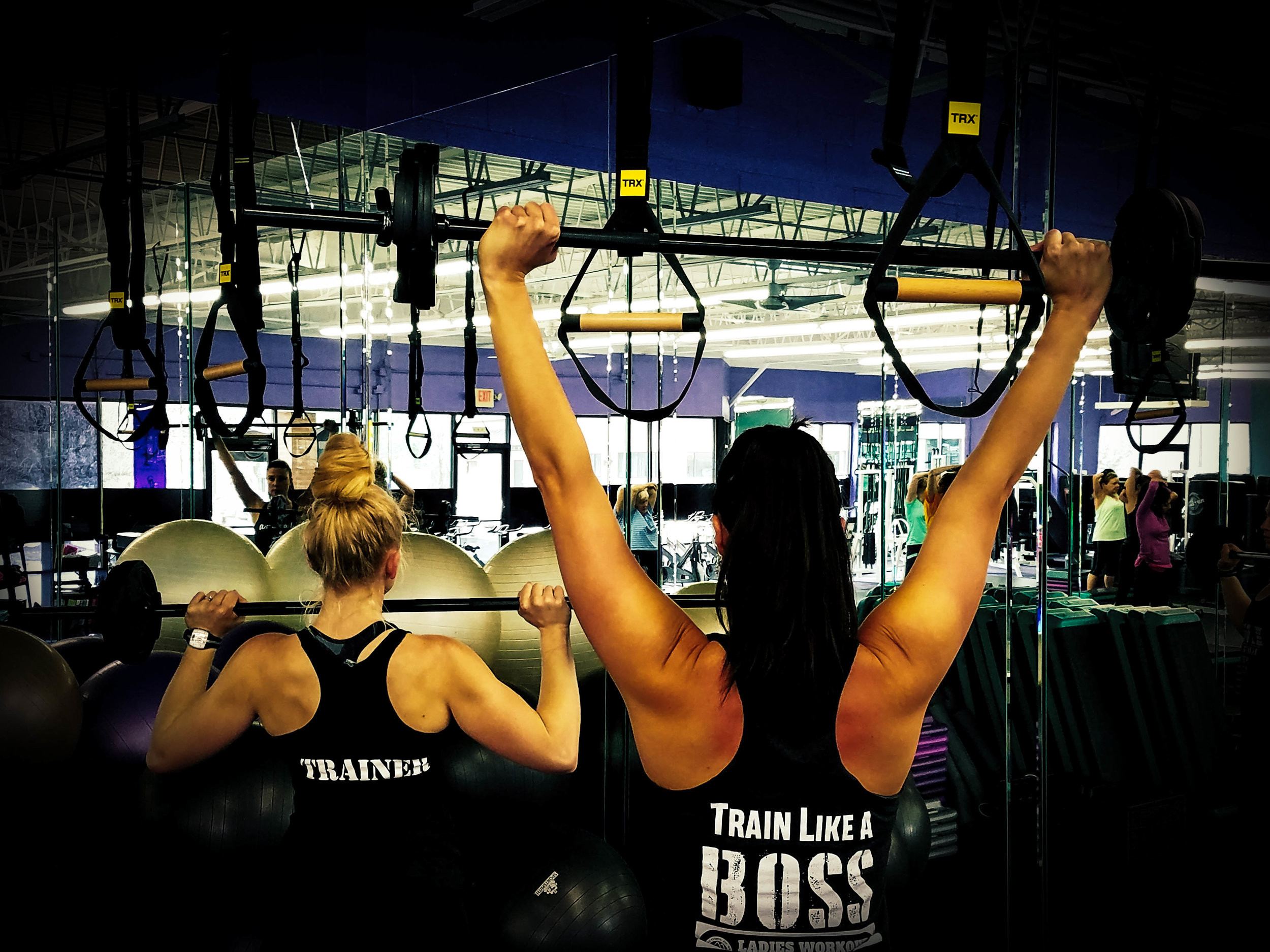 STRENGTH TRAINING SESSIONS5X5 TRAINING METHOD= 5 REPS X 5 ROUNDS HEAVY LIFT -