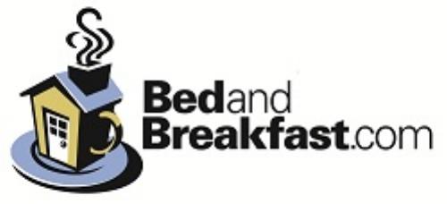 bed-breakfast-1.jpg