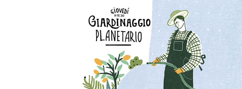 illustrazione Irene Rinaldi