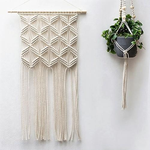 handmade-macrame-wall-hanging-500x500.jpg
