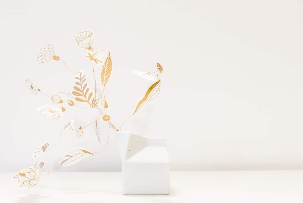 unprogetto_Bouquet-27.jpg