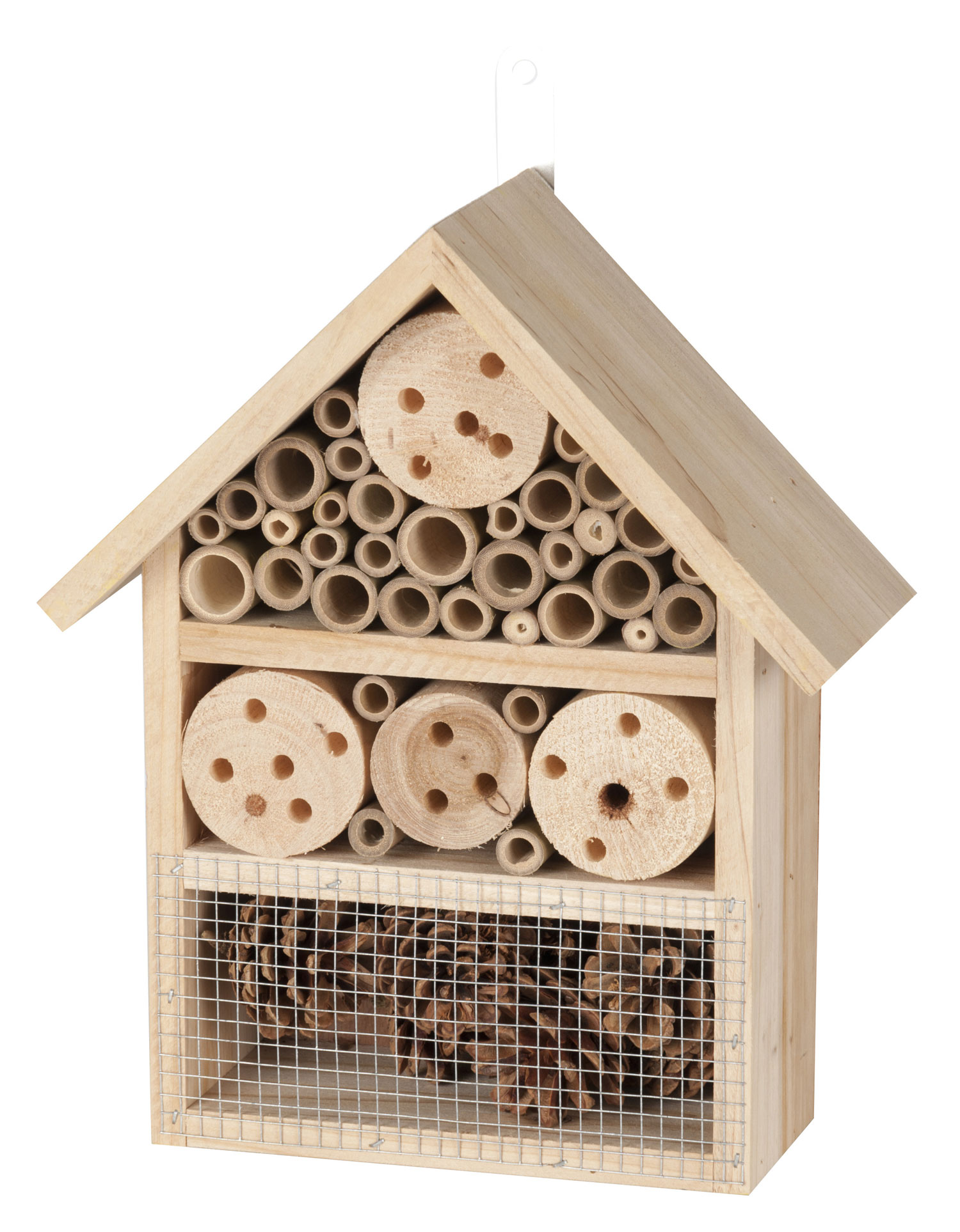 medium-wooden-bee-and-insect-hotel-395649-1.jpg