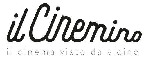 nuova convenzione con la nostra tessera - Con la nostra tessera avete diritto al biglietto d'ingresso de Il Cinemino al prezzo ridotto €5 ( intero €7.50)