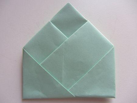 origami-instructions.com