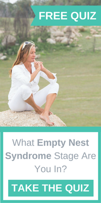 IMG Empty Nest Syndrome quiz sidebar.png