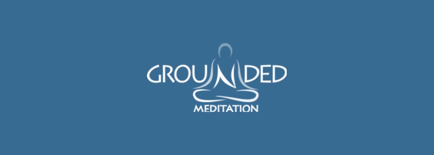 Grounded-Meditation_1.jpg