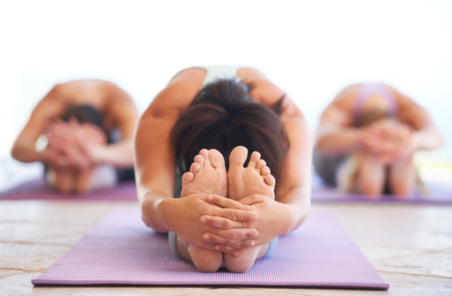 YOGA - Want to improve your flexibility, reduce stress and eliminate distractions? Our yoga instructors will introduce students to 40+ fundamental yoga poses. Our yoga program enhances self-confidence and self-discipline, reduce stress, and allows students to feel part of a healthy, non-competitive group