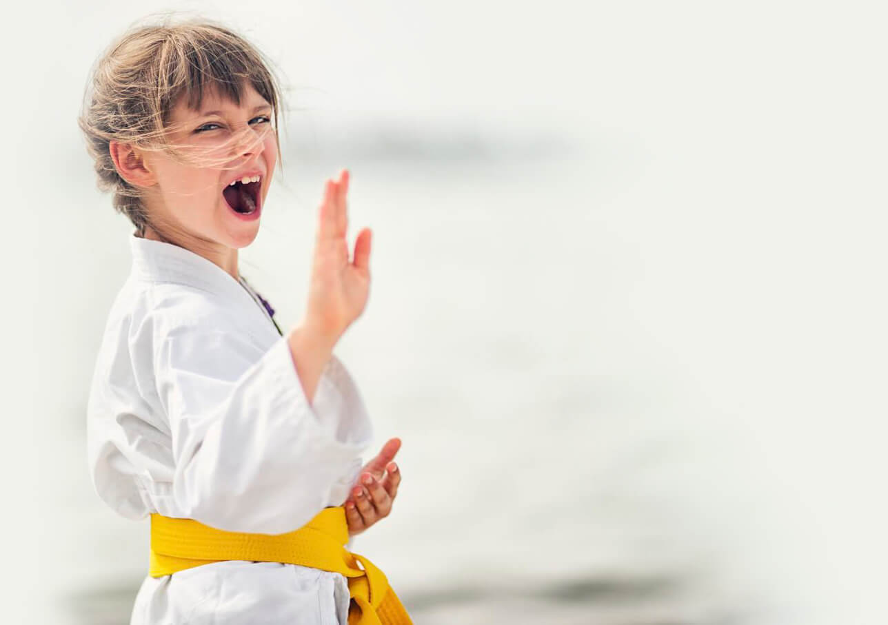 childtkd-white32.jpg