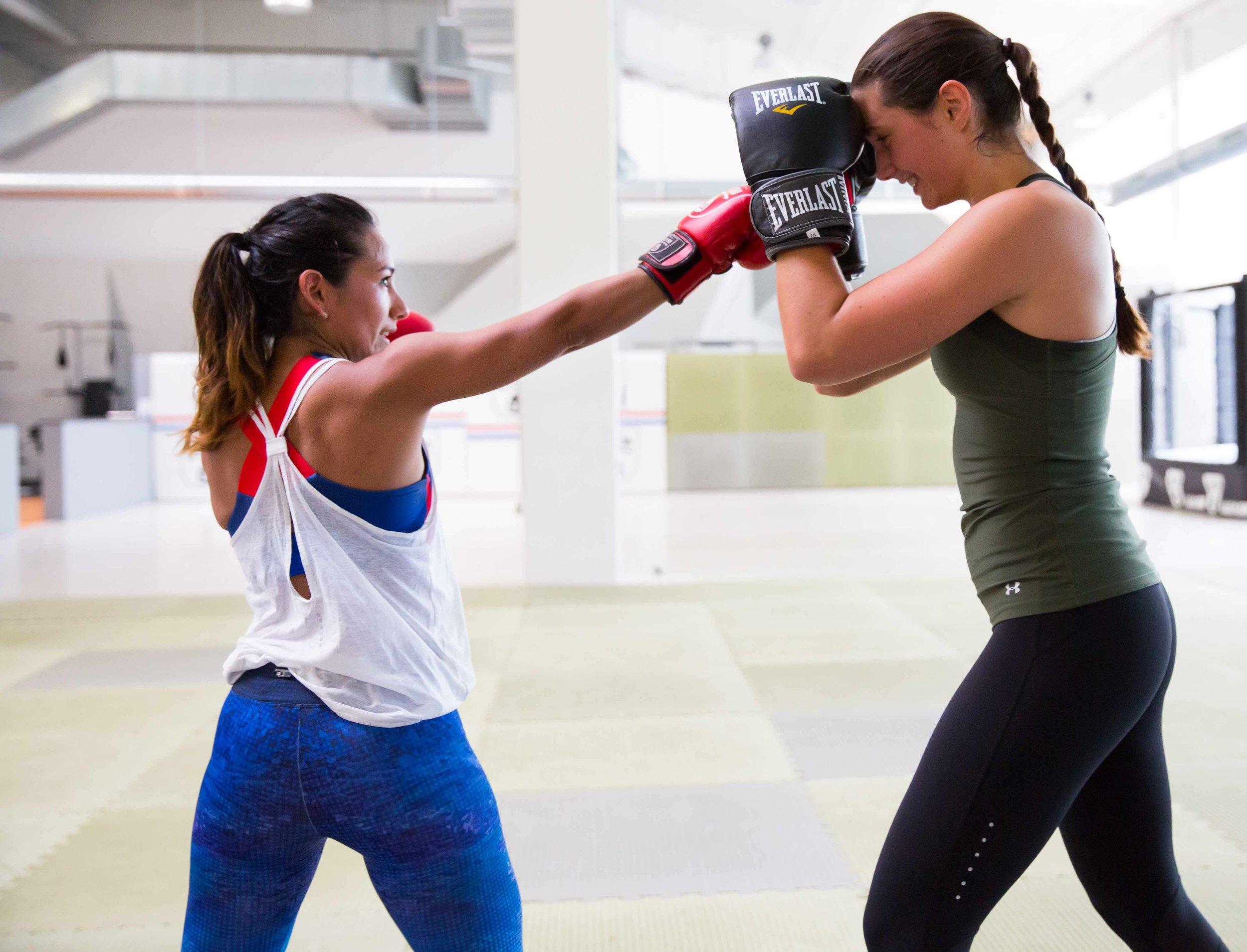 Kickboxing-gym-23-fitness-blog-wien-7-1.jpg